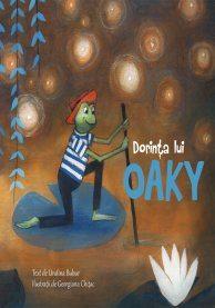 dorinta_lui_oaky