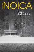 eseuri-de-duminica_1_categorie