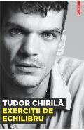 Tudor Chirila
