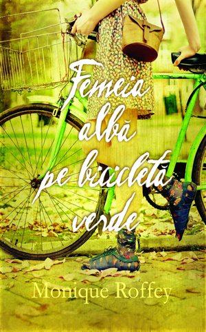 femeie-alba-pe-bicicleta-verde-1868