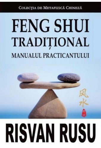 feng-shui-traditional-coperta-340x500