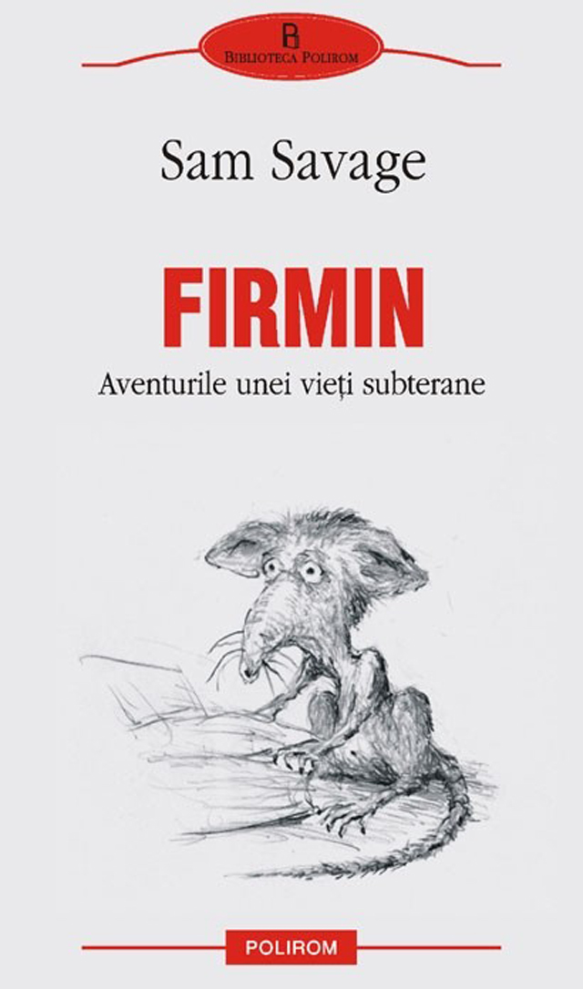 firmin-aventurile-unei-vieti-subterane_1_fullsize