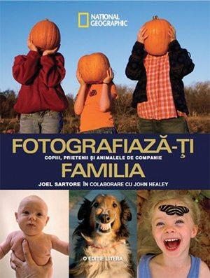 fotografiaza-ti-familia-copiii-prietenii-si-animalele-de-companie-2060