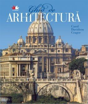 manual de stiluri arhitecturale