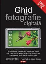 ghid-de-fotografie-digitala