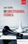 incorectitudinea-istorica_1_produs