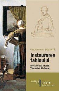 instaurarea-tabloului-metapictura-in-zorii-timpurilor-moderne_1_produs
