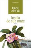 insula-de-sub-mare_1_categorie