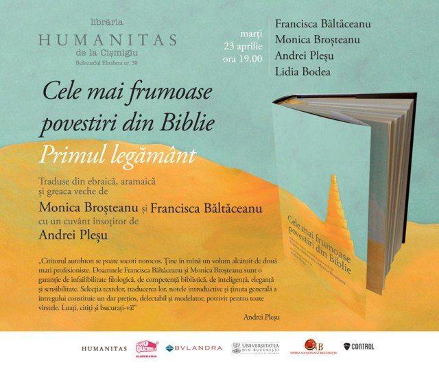 invitatie-biblie-web-23apr2013