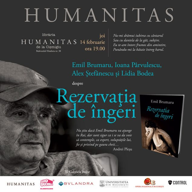 invitatie-brumaru-web-fev2013