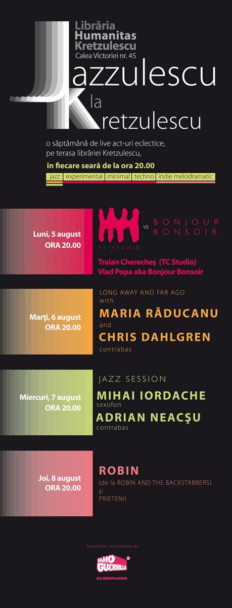 invitatie-jazzulescu-5august2013