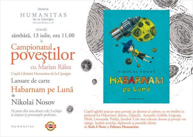 invitatie-povesti-web-13iulie2013