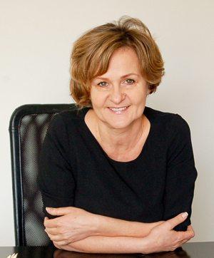 Managing Partner Editura Curtea Veche Publishing