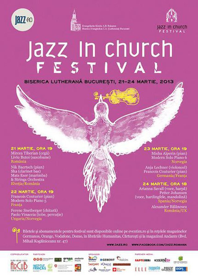 -jazz-church