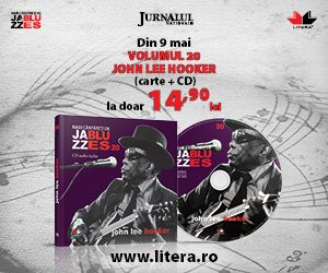 jazz_blues_litera