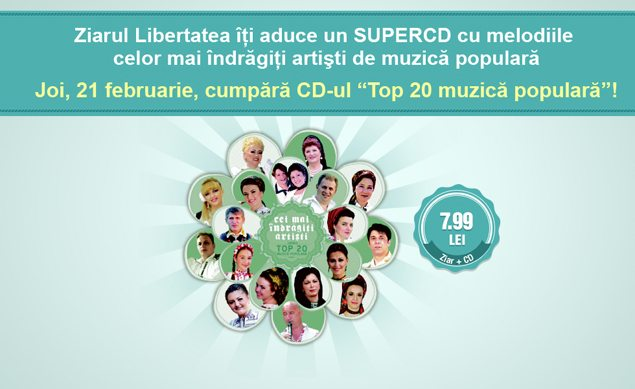 lp-top20-muzica-populara