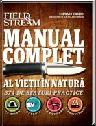 manual-complet-al-vietii-in-natura