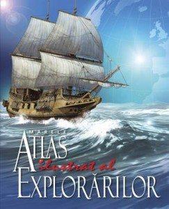 marele-atlas-ilustrat-al-explorarilor