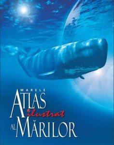 marele-atlas-ilustrat-al-marilor