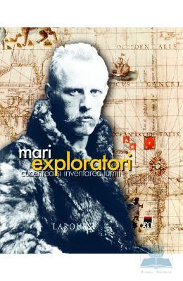 mari_exploratori