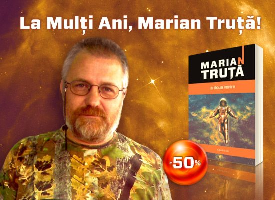 marian_truta