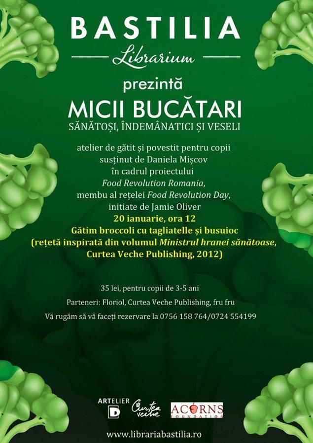 miciibucatari5-724x1024