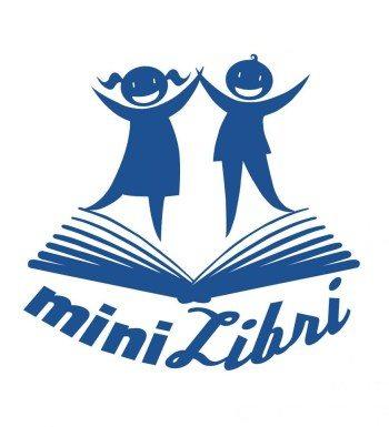 minilibri-singurul-targ-de-carte-pentru-copii