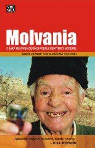 molvania---o-tara-neatinsa-de-binefacerile-dentisticii-moderne_1_produs