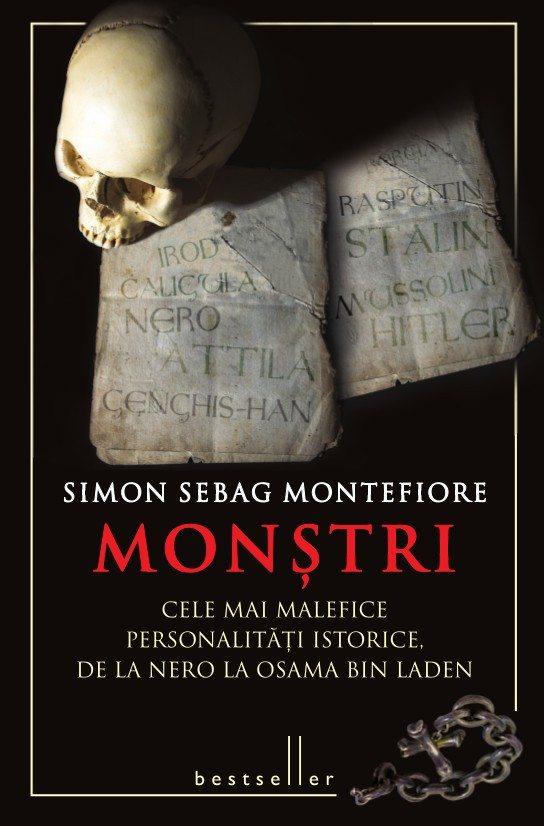 monstri