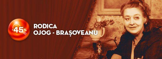 ojog_brasoveanu