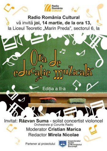 ora-de-educatie-muzicala