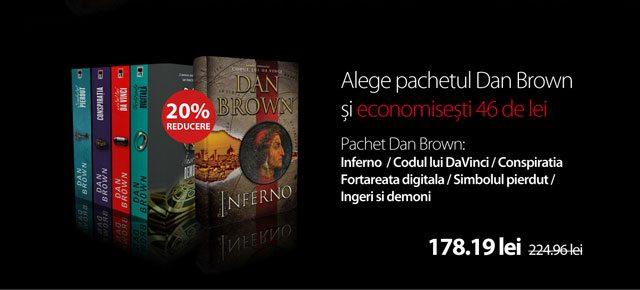 pachet_dan_brown