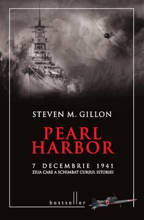 pearl-harbor-7-decembrie-1941-ziua-care-a-schimbat-cursul-istoriei