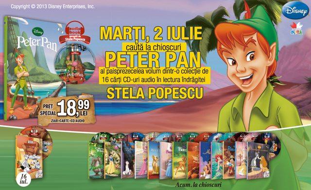 peter-pan_LP