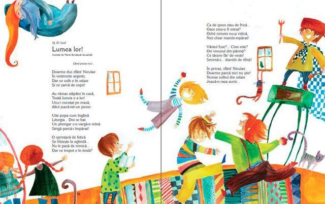 poezii_pentru_copii_04