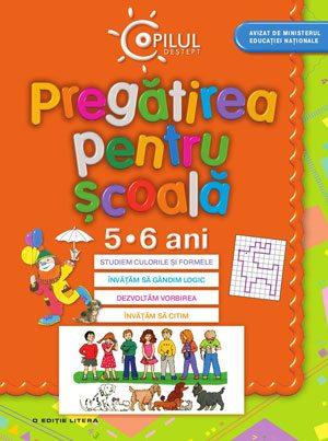 pregatirea_scoala_5-6_ani