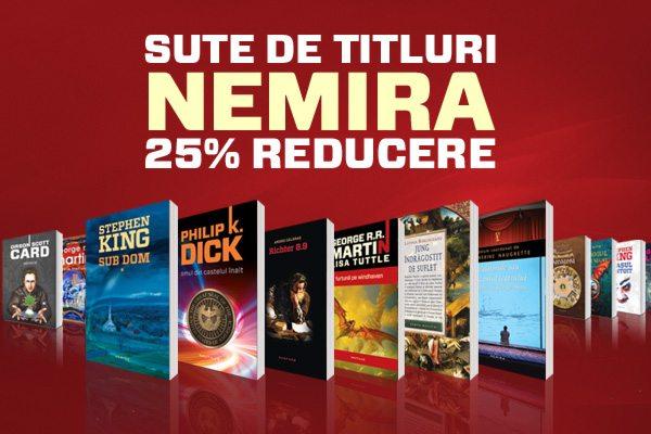promo_nemira