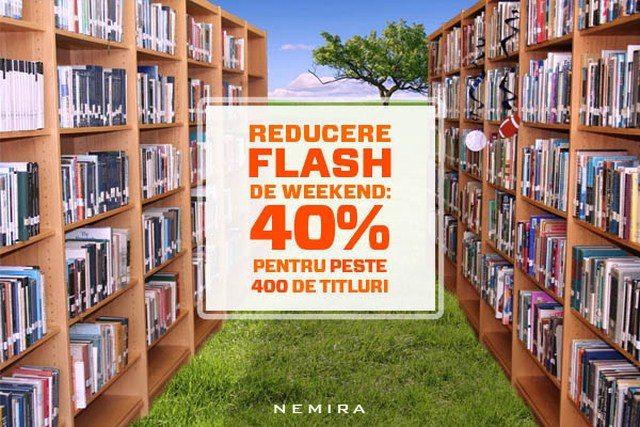 reducere_flash_nemira
