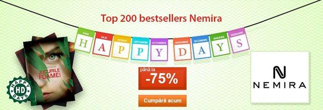 reduceri_la_top_bestseller_Nemira