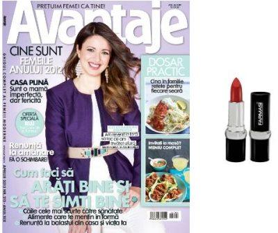 revista_avantaje_aprilie_-_insert_ruj