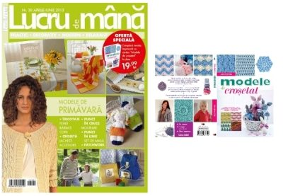 revista_lucru_de_mana_+_carte_modele_de_crosetat