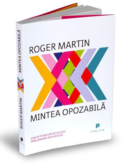 roger-martin
