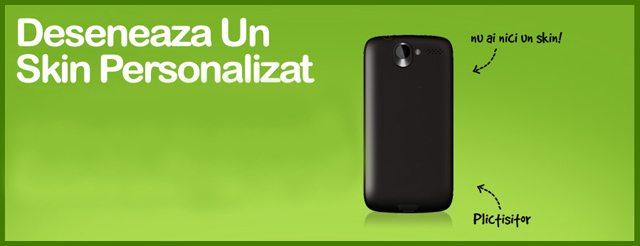 skin_smartphone
