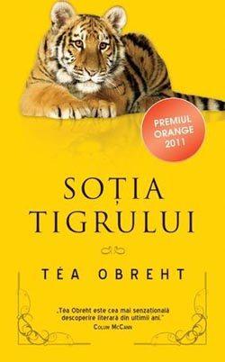sotia-tigrului_1_produs