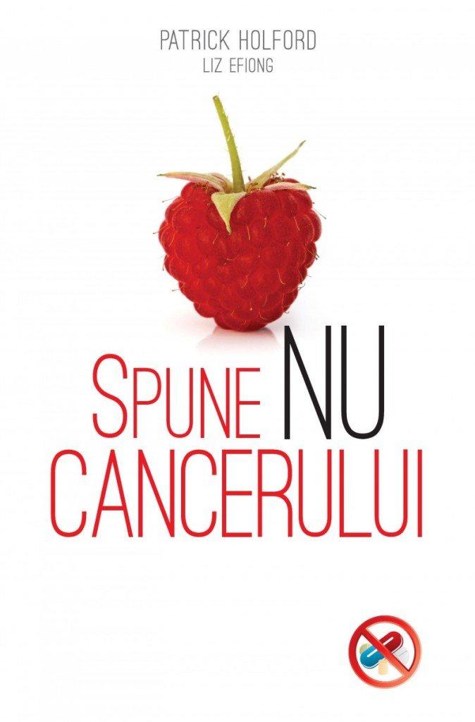 spune_NU_cancerului
