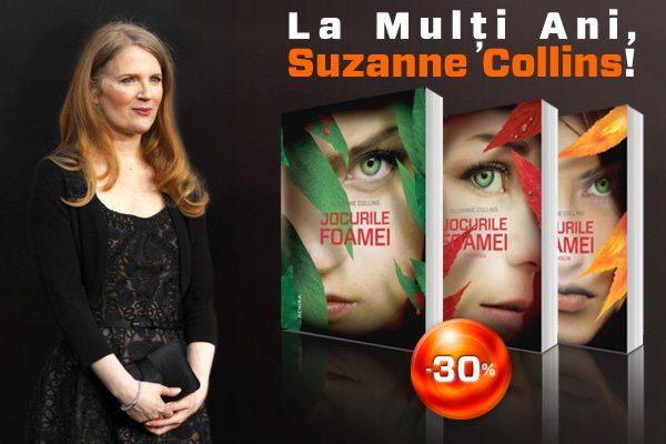 suzanne_collins