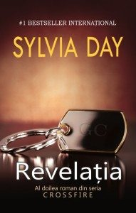 sylvia_day_revelatia_cvr