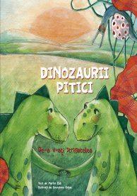tn1_dinozaurii_pitici