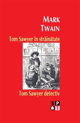 tom-sawyer-in-strainatatetom-sawyer-detectiv