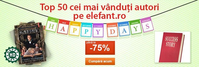 top_50_cei_mai_vanduti_auto